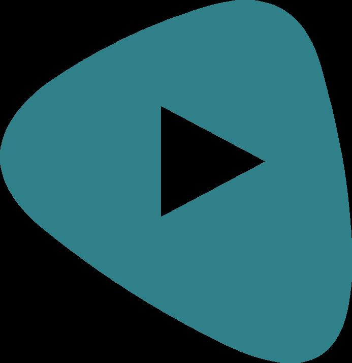 https://dstyledecor.hu/wp-content/uploads/2020/02/videok_ikon_dstyle_min.png